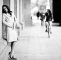 Сесия за Battibaleno - Рила Стил ; comments:21