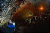 Пещерата Мелисани -второто помещение ; comments:18