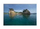 Agios Sostis, Laganas Bay, Zakynthos ; comments:28