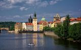 Eдно малко кътче от Прага ; comments:19