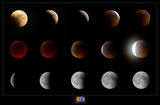 Lunar Eclipse ; comments:23