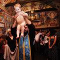 Приемане на православната вяра ; comments:22