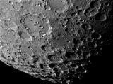 Част от Луната ; comments:38