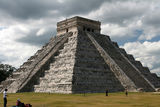 пирамида-2 ; comments:4