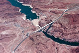 Hoover Dam ; comments:45