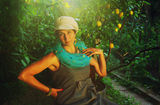 С дъх на лимони.... ; comments:85