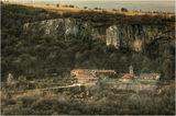 Преображенски манастир ; comments:46