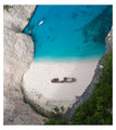 Smugglers Cove-Zakynthos ; comments:26