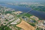 Източна промишлена зона, Русе ; Comments:28