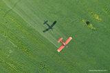 М-18 Dromader над нива до с. Мечка, Област Русе ; comments:20