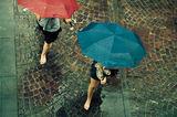 ...дъждовно босоноги... :) ; comments:37