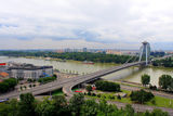 Bratislava ; comments:53