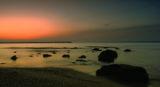 изгрев над морето ! ; comments:54