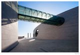 Champalimaud Research Centre, Lissabon ; comments:14