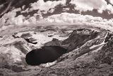 Седемте рилски езера ; No comments