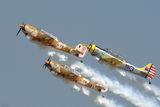 Формация Як-52 ; comments:38