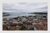 Поглед над Женева ; comments:39