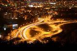Veliko Tyrnovo ; comments:8