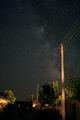 Нощ на село #2 ; Comments:2