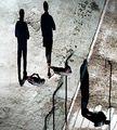 Мисли, стъпки и масло по асфалтираните ни души. ; comments:33