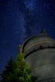 Лятна нощ над обсерваторията - №2 ; comments:7