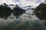 Заливът Принц Уилям, Кенай, Аляска ; comments:12