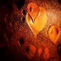 Сърцето е сълза ; comments:44
