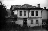 Старата къща ; comments:1