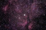 Sadr, M29, NGC8210  в Лебед ; comments:4