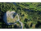 Парк-комплекс Камбаните край Младост. ; comments:5