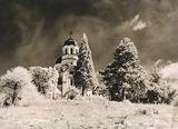 Кремиковски манастир ; comments:3