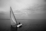 Вятъра в платната ни ; comments:47