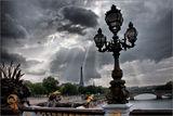 Париж ; comments:13