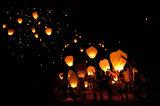 Нощта на желанията' ; comments:2