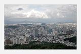 Сеул, Южна Корея ; comments:47