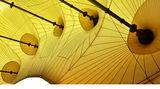 ...ЖП гара-та.../чадърчетата/...:) ; Коментари:19