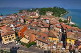 Sirmione ; comments:24