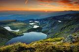 Седемте рилски езера II ; comments:37