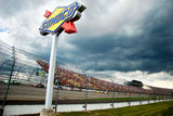 NASCAR ; comments:1