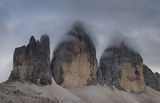 Tre Cime ; comments:24