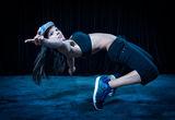 Marie Slavova - DUNE Dance Co. & ABS Crew @ atelie056 ; Comments:28