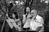 Симеон Венков бенд ; comments:5