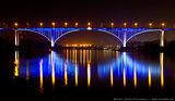 Аспарухов мост ; comments:10