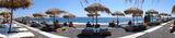 плаж ; Comments:3