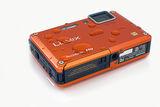 Panasonic TS1 ; comments:5