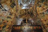 Приказката на Погановският манастир ; comments:30