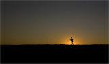 самотният фотограф ; comments:35
