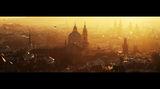 Прага призори ; comments:38