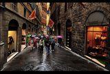 Сиена,Италия ; comments:29