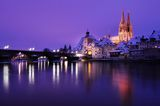 Regensburg ; comments:19